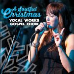 A_Soulful_Christmas
