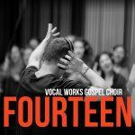 Fourteen - VWGC