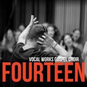 Fourteen – VWGC