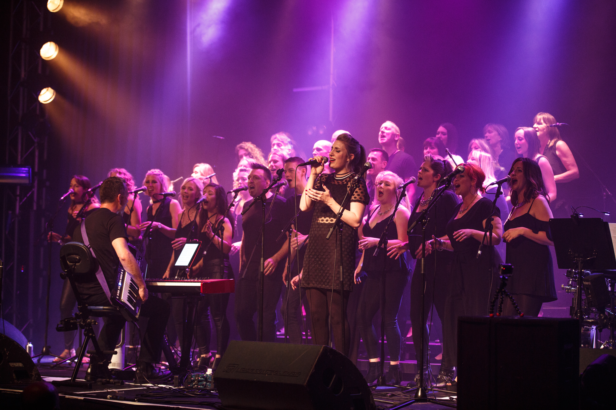 Vocal_Works_Choir_20